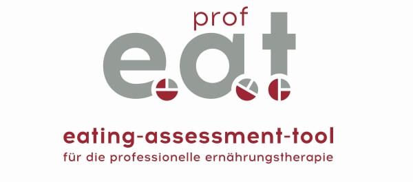 www.profeat-essperts.de