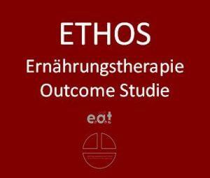 ETHOS-Studie